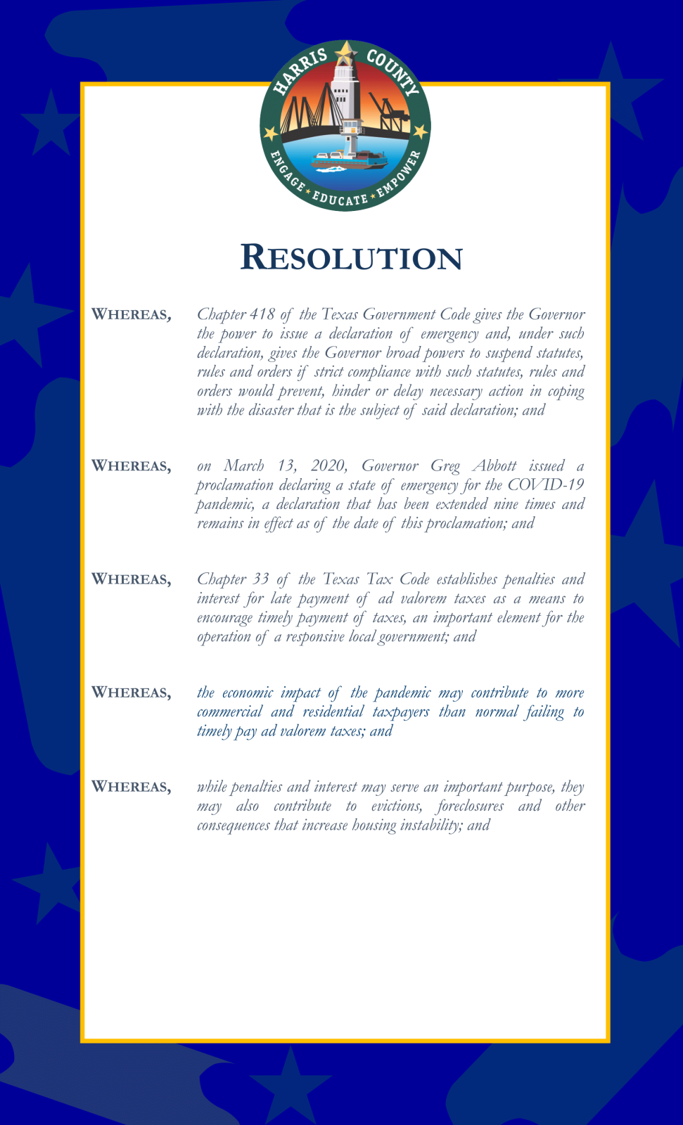20210105-A-Resolution, Tax Penalty and Interest, 2 pp., v3-1-2.png