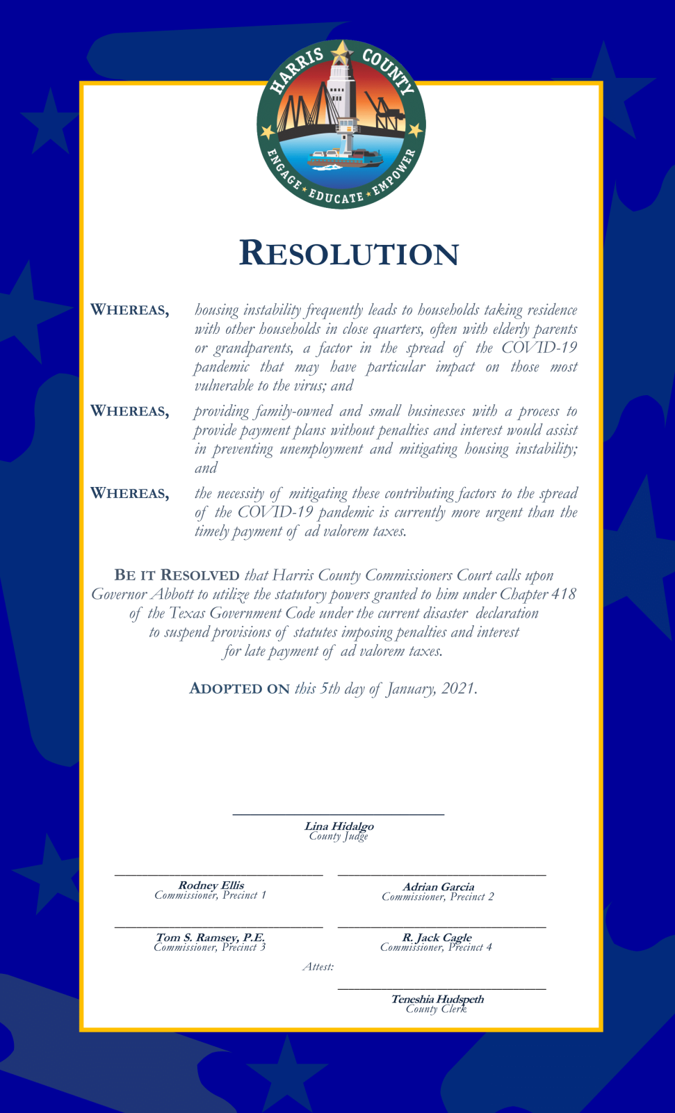 20210105-A-Resolution, Tax Penalty and Interest, 2 pp., v3-2-3.png